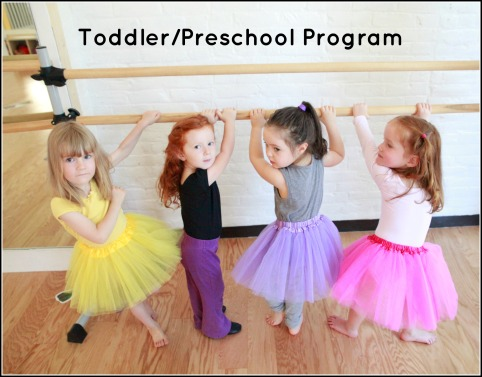 ToddlerPreKProgram