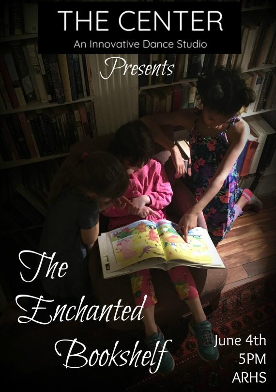 EnchantedBookshelfFinal