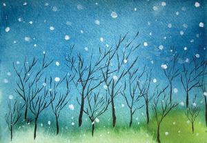 first-snow-oiyee-at-oystudio