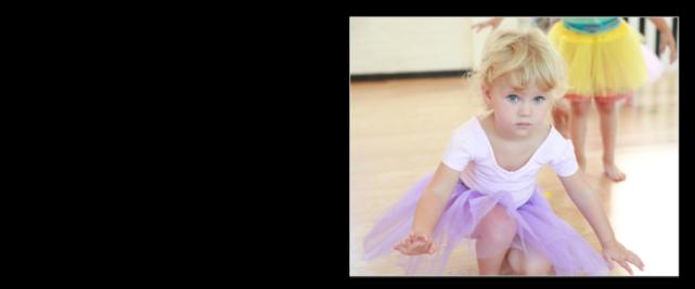 Story Ballet Description-2