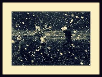 children_in_snow (1)
