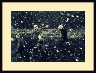 children_in_snow (1)