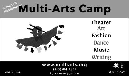 multi-artsad_17-1