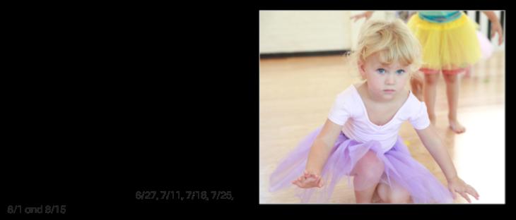 Story Ballet Description Summer 2018.png