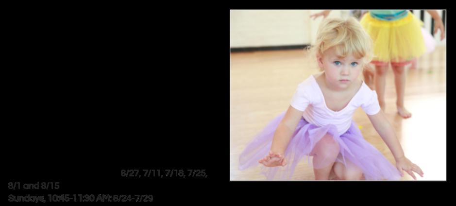 Story Ballet Description - Summer.png