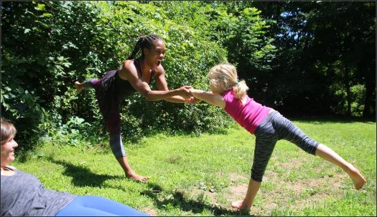 Family Yoga 1.jpg