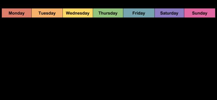 2018 Schedule-Aug. Update.png