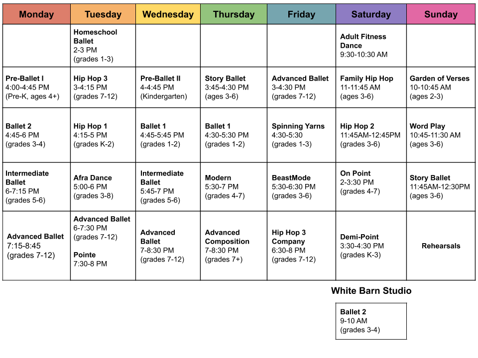 2019 Schedule-3.png