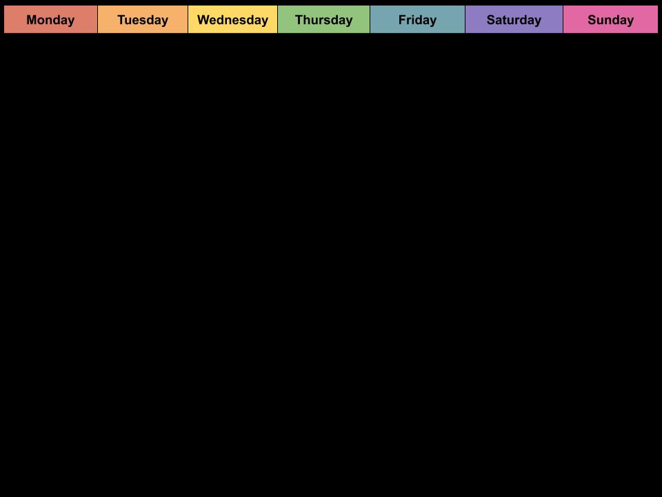 2020 Schedule-4